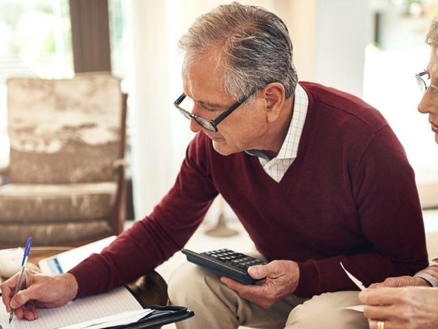пенсионные споры в крыму